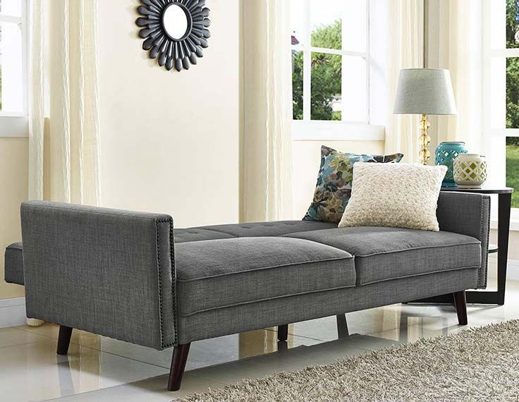 17 Best Images About Fine Affordable Furniture On Pinterest Country Coffee Table Computer