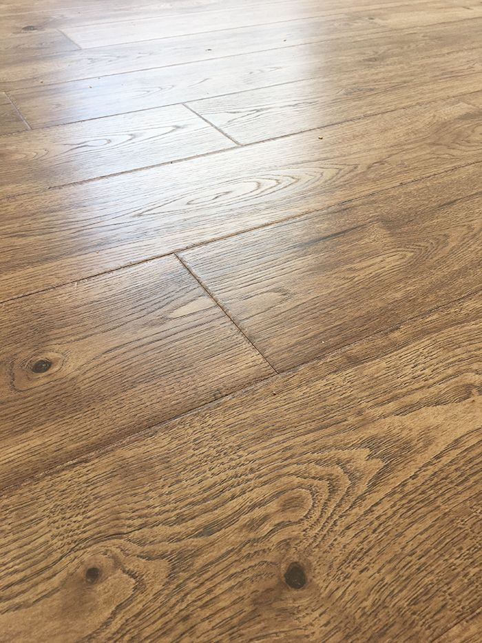 When It Comes To Choosing The Right Flooring For Your Home You