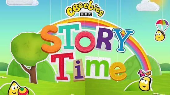 Image result for cbeebies