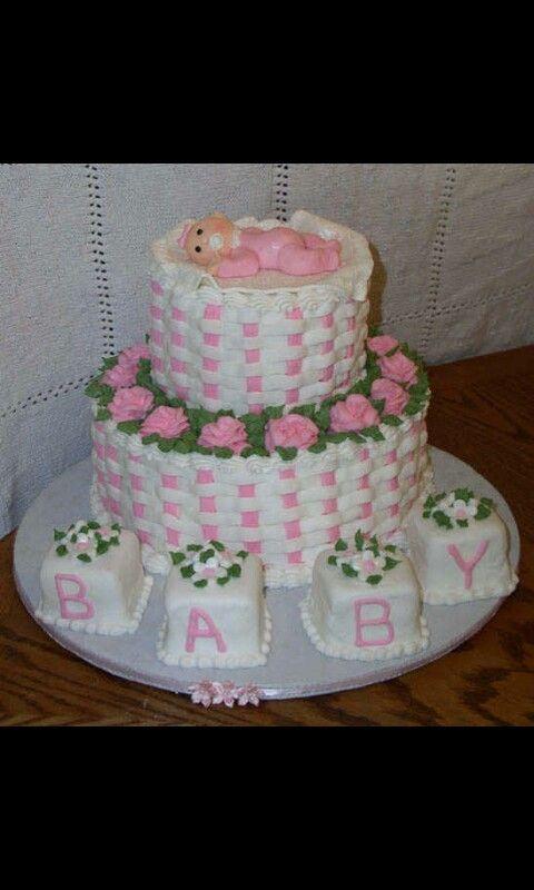 baby shower shower baby shower ideas christening cakes pumpkin baby