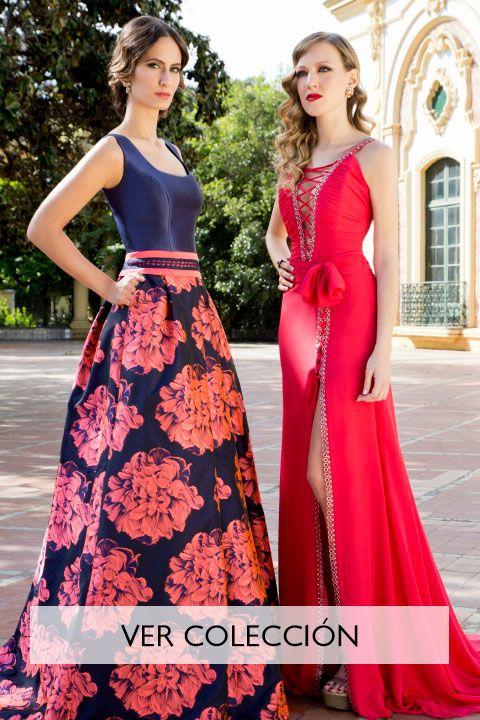 Tiendas de vestidos de fiesta baratos en almeria
