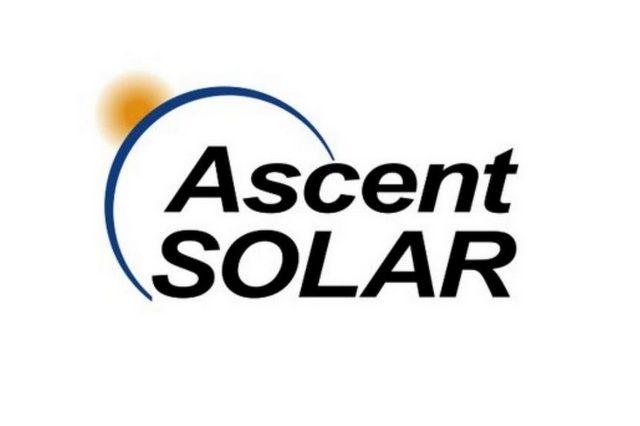 Ascent Solar Technologies Nets Doe Funding For Thin Film Cigs Solar Department Of Energy Photovoltaic Renewable Energy Solar Cell Solar Solar Energy Solar Tracker