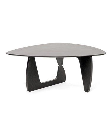 448 Best Images About Modern Coffee Tables On Pinterest
