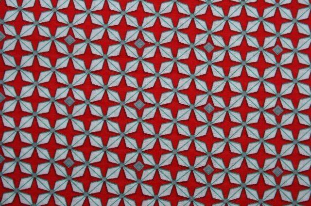 19juni2012 321.jpg 640×425 pixels