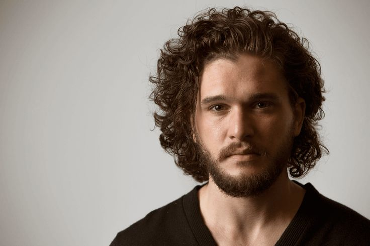 Christopher Catesby Harington Biography, Age, Weight, Height, Friend, Like, Affairs, Favourite, Birthdate