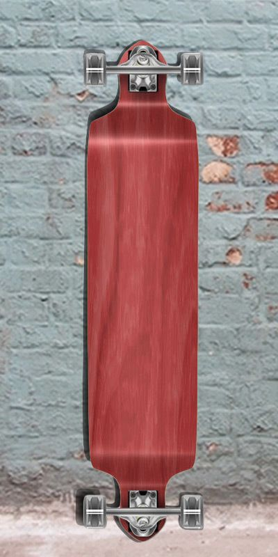 "Longboards USA - Red Drop Down 41"" Blank Longboard Woodie Decks , $89.00 (http://longboardsusa.com/longboards/longboards-for-beginners/red-drop-down-41-blank-longboard-woodie-decks/)"