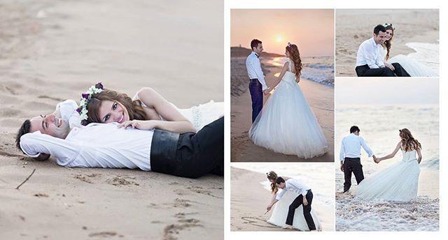 """""""Çekimden anlık 🤗 Eylül Ekim ayına randevu alımları devam ediyor ! 😍 Bir güne TEK ÇEKİM ! Evlilik & Nişan çekimleri için ilk randevuyu alan günü kapıyor ! 👍🏻 #wedding #weddingphotography #weddingday #bride #bridetobe #weddingdress #weddingphotos #weddingphotographer #weddingseason #weddingplanning #destinationweddingphotographers #weddingart #damat #instagram #bridal #istanbul #cakirbey #istanbulfotografcisi #weddingmakeup #bridedress #bridesmaid #bridal #weddingmakeupartist #mac…"""