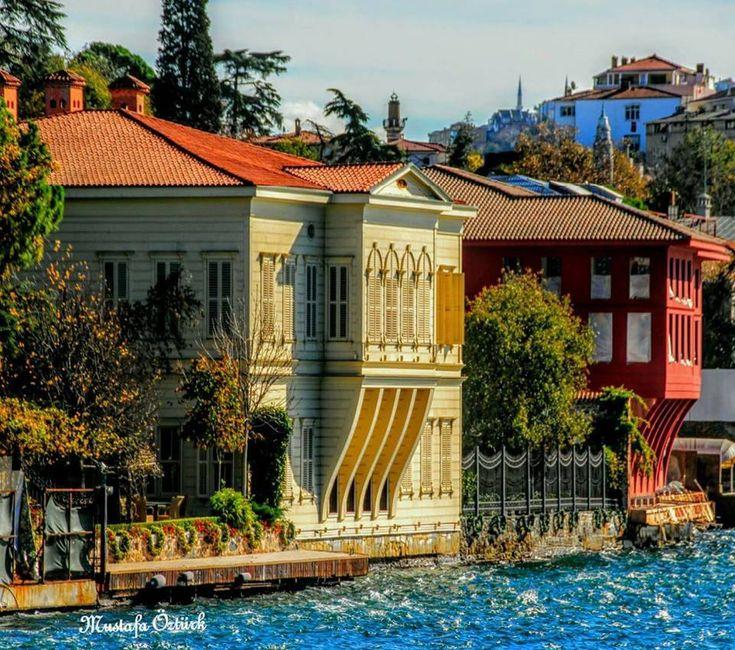 Turhan Nacar-İSTANBUL... __________________________________________________ Kandilli.