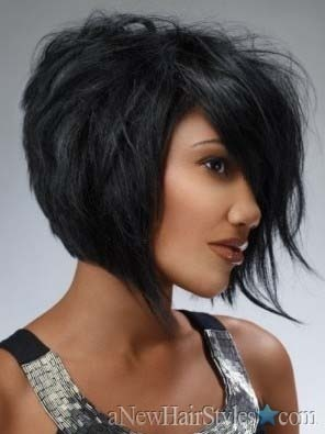 I love this cut!...If I wasn't growing mine out, I would have this cut!