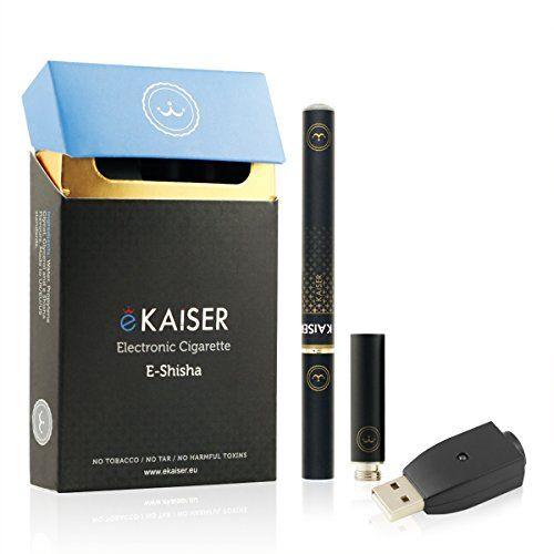 """Schluss mit Rauchen E-Zigaretten, Shisha und Zubehör  """"E Zigarette Starterset - E Shisha - Elektronische Zigarette Wiederaufladbare Mit einem Akku und Apfel-ErdbeereGeschmack e Liquids - Geld Zurück Garantie"""" jetzt hier anschauen:    •••► http://elektro-zigarette-kaufen.billig-onlineshoppen.com/ ◄•••  #E_Zigarette  #EShisha #Liquids"""