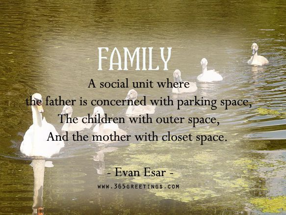 Christmas Quotes About Family: 78 Best Christmas Family Quotes On Pinterest