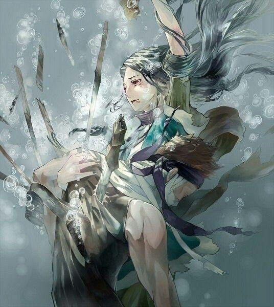 1000+ Images About Anime & Manga On Pinterest