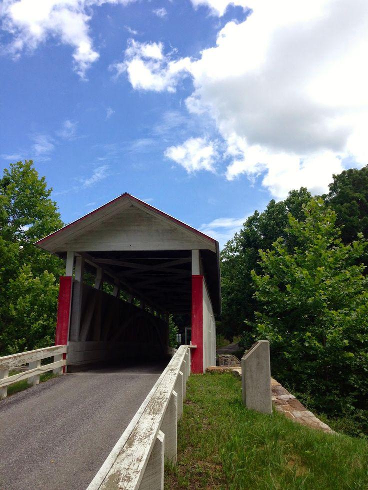 memorial day bridge run mackinac