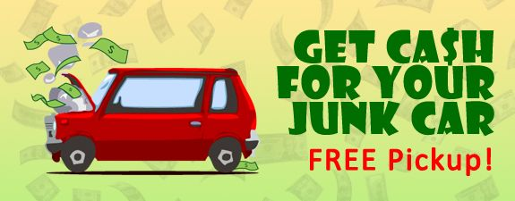 Best Junk Car Price In Nj