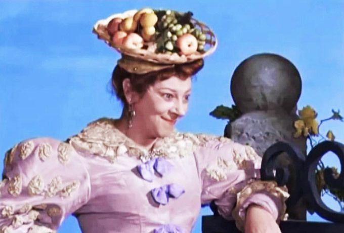 Лучшие ругательства Фаины Раневской на все случаи жизниЛучшие непристойные фразы легендарной Фаины Георгиевны. Ее знаменитый юмор – едкий, очень точный и почти всегда циничный – давно считается классикой. Мы используем ее выражения, даже не...
