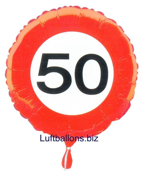 17 Neu Geburtstag Luftballons Mit Helium Mario Mushroom Mario