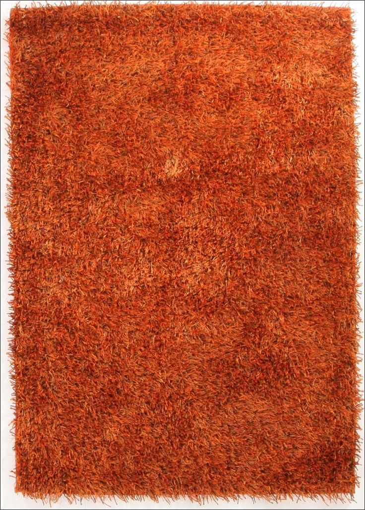 Order Barcelona Soft Shag Rug Light Brown Orange today from Rugs of Beauty. FREE shipping on all sizes. Make a beautiful addition to your living space.