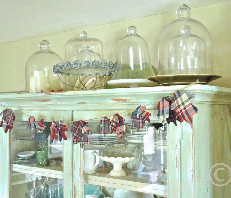 blattformige designer kuche leaf – topby, Möbel