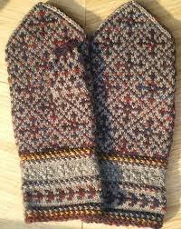 estonian knitting patterns - Google Search