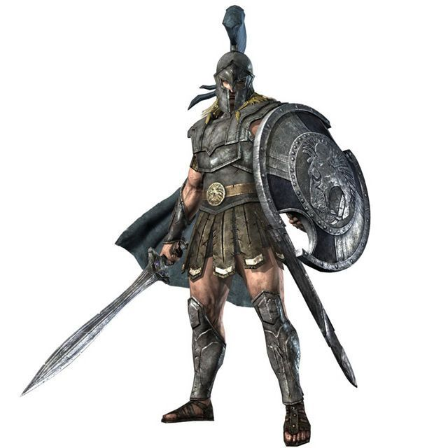 Warriors Legends Of Troy Part 1: 17 Best Images About Fantasy