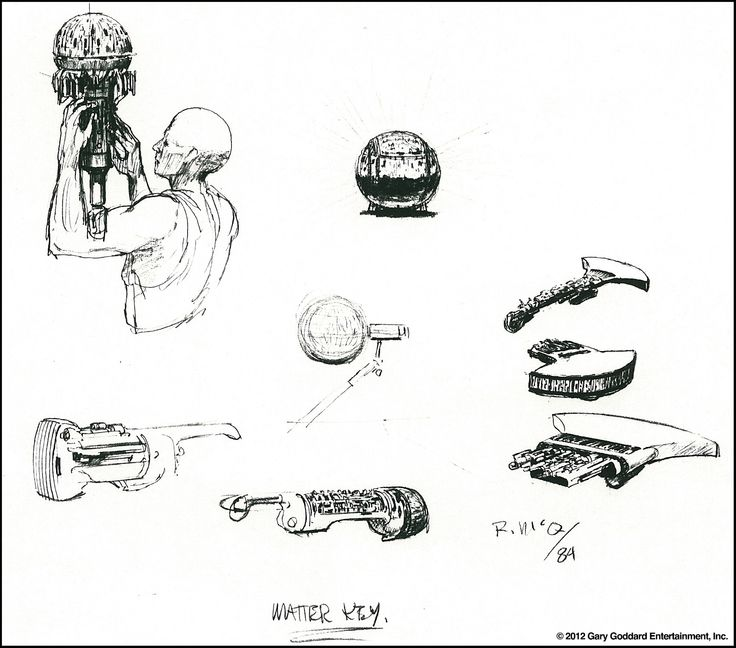 242 Best By Ralph Mcquarrie Images Ralph