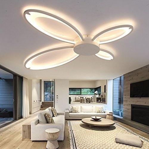 Lampen Für Wohnzimmer- Wohnzimmer #LampeFürWohnzimmer