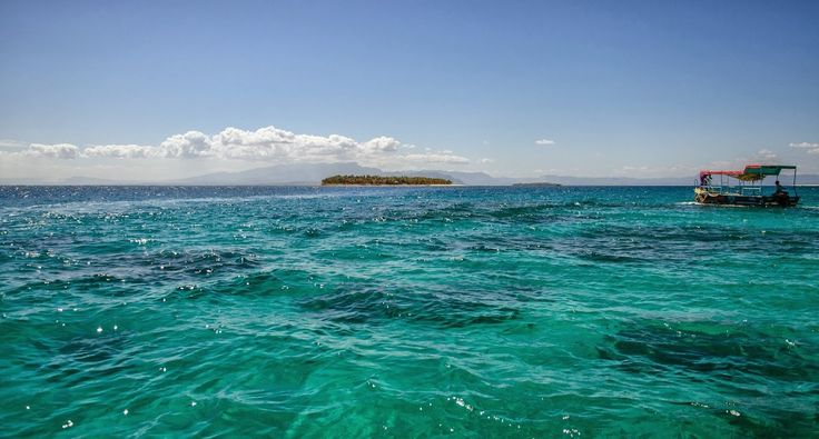 Fiji 2013 - Eugeny Glazyrin - Веб-альбомы Picasa