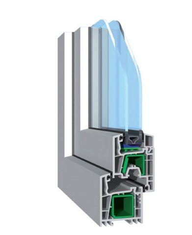 Termopane ECO | SmartFenster