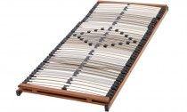 7-Zonen-Lattenrost starr Lattenroste 160x200 #Lattenroste 160x200