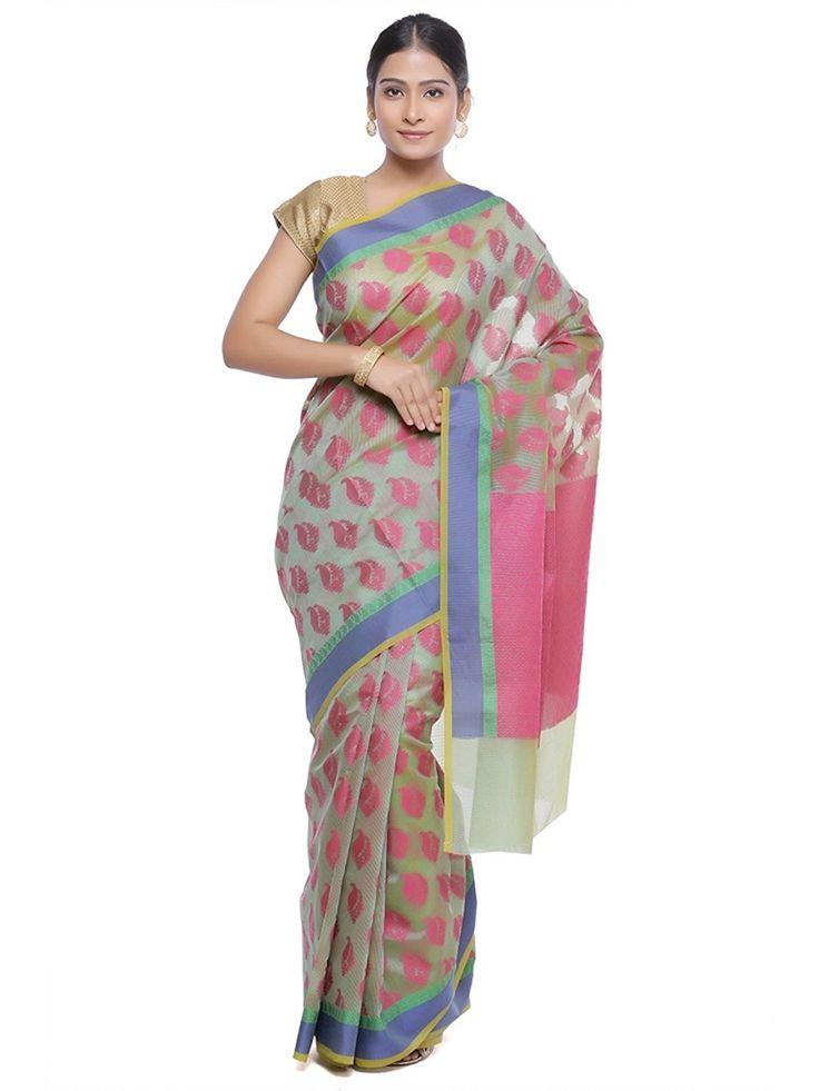 Saree #Fabric: Art Silk / Saree #color : Sea #Green / #Saree Length: 6.30 Mtrs Including Blouse (5.50 mts+.80 cm Blouse ) #Blouse #Fabric : Art Silk / #BlouseType & #Length : Contrast #Unstiched #blouse BuyNow@ http://amzn.to/2yI63m7