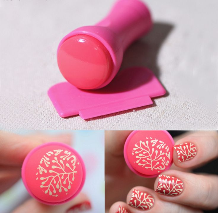 35 best Nail Stamper\'s... images on Pinterest | Licence plates, Nail ...