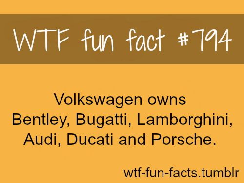 Welp...looks like the closest imma get to waking up in a new Bugatti (in my Ace Hood voice) is in a lil Volkswagen Beetle lmbo @Shannon Bellanca Kendall Sullivan or an Audi if I ever find My Christian Grey.
