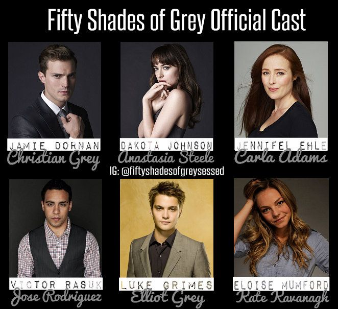 183 best fifty shades images on pinterest 50 shades for Bett 50 shades of grey