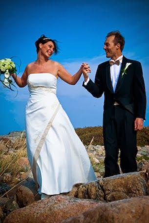 Smfadigital: 8 Epic Lightroom presets for weddings…