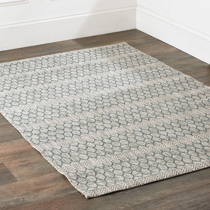 17 Best Images About Teal And Grey Rugs On Pinterest: Best 25+ Outdoor Rugs Ideas On Pinterest