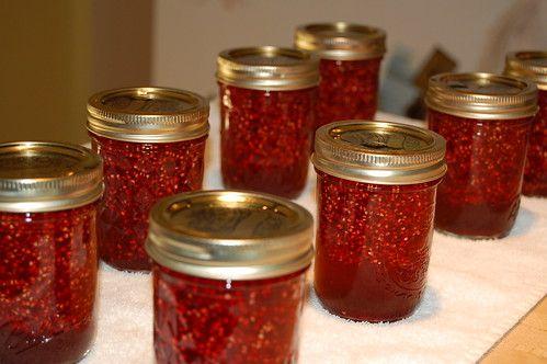 Five Wooded Acres: Wineberry Jam