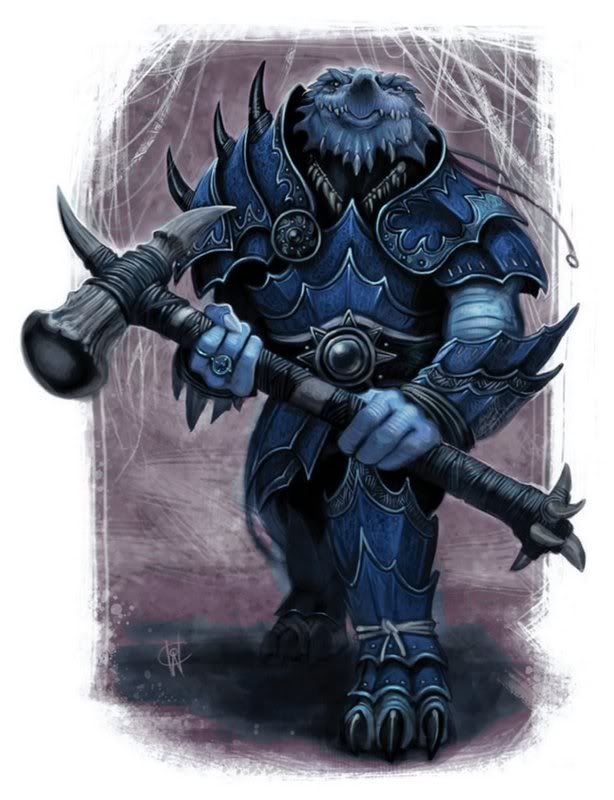 Blue Dragon Dd: 1000+ Images About Dragonborn For D&D On Pinterest