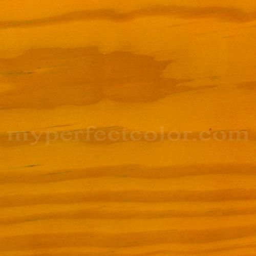 1000 Ideas About Cedar Stain On Pinterest Rustic Coat Hooks Cedar Siding And Homemade Wine Racks