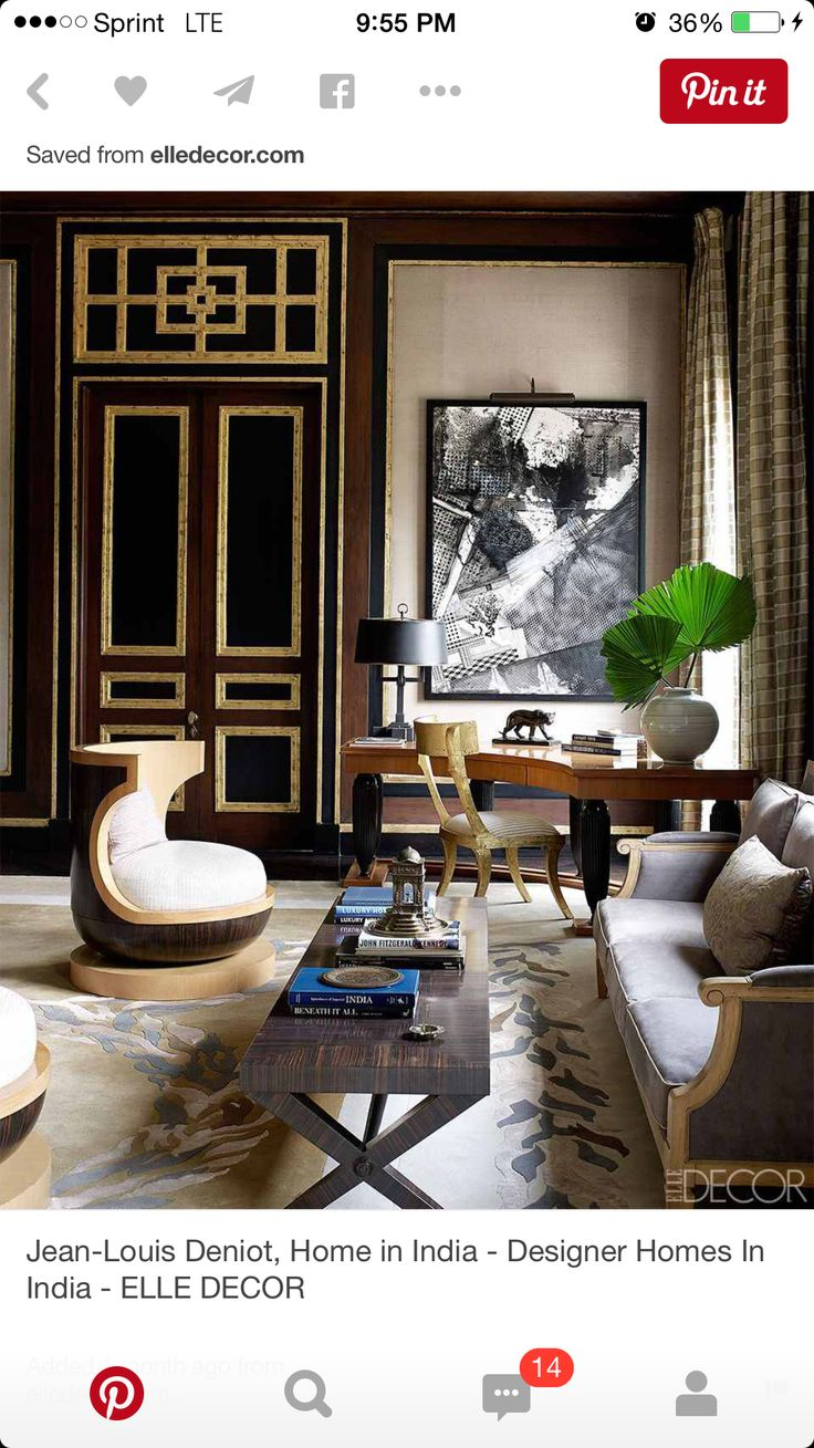 90 best neoclassical design images on pinterest neoclassical