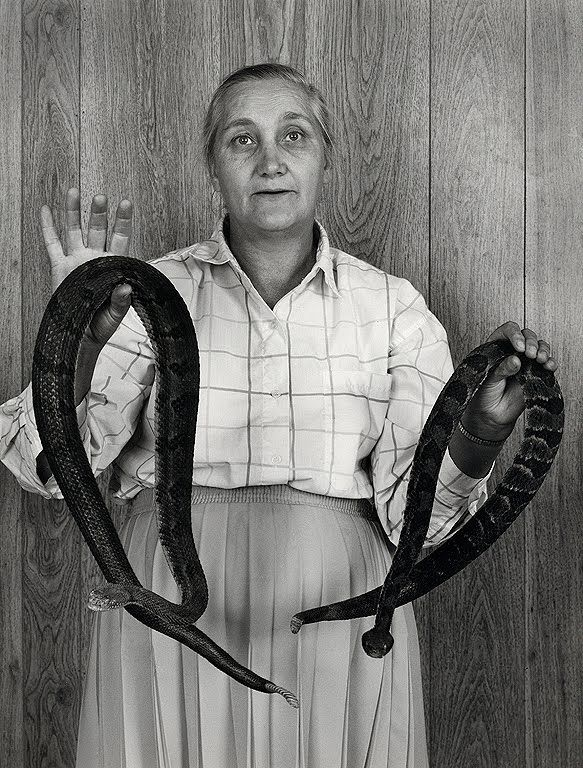 salvation sand mountain snake handling and redemption sout Essay about salvation on sand mountain: snake-handling and redemption in southern appalachia, by dennis covington dennis covington writes about the snake handling rituals that go on in scottsboro, alabama, in march on 1992.