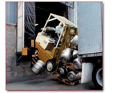 Forklift - http://viziovht510.com/100328/fashion/forklift