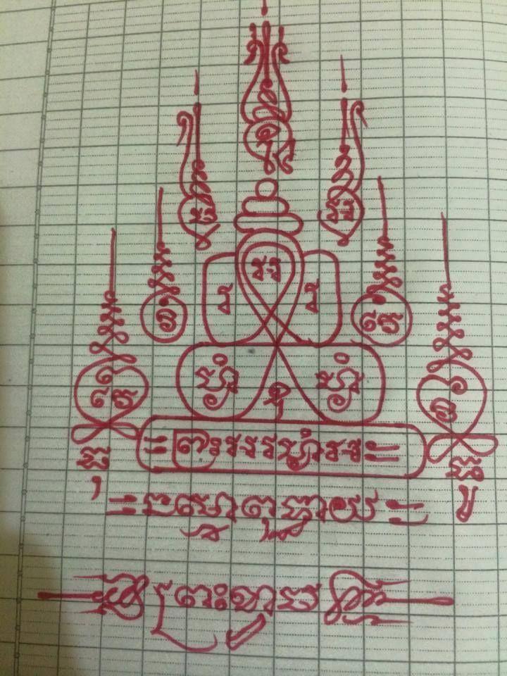 53 best khmer secret power images on pinterest secret power thai japanese tiger tattoo thailand tattoo sak yant tattoo thai tattoo tattoo 2017 buddhism symbols tatting tattoo ideas malvernweather Gallery