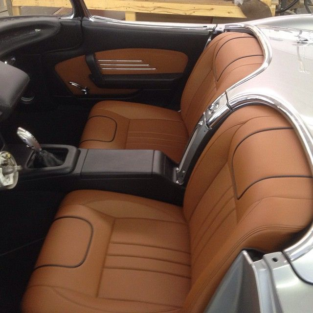 378 best images about car seats on pinterest upholstery chevy and coupe. Black Bedroom Furniture Sets. Home Design Ideas