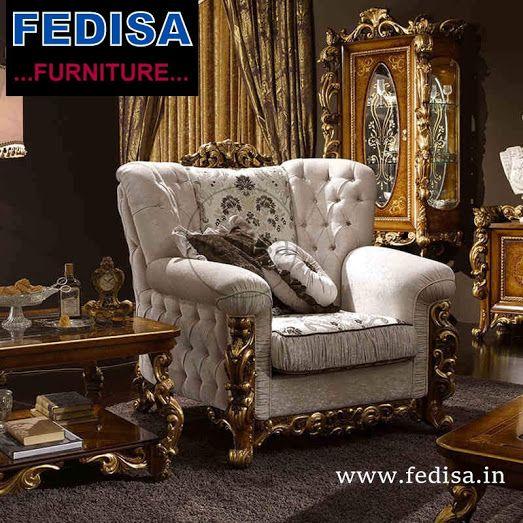 Terrific Buy Sofa Set Wood Modern Classic Sofa Set In 2019 Sofa Inzonedesignstudio Interior Chair Design Inzonedesignstudiocom