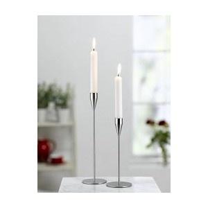 Piet Hein candleholders