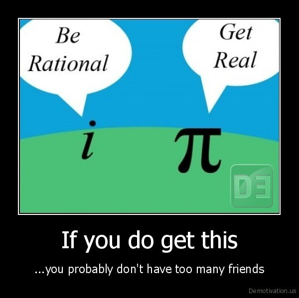 44 best ideas about Math on Pinterest | Math i, Too funny ... I Hate Math Image