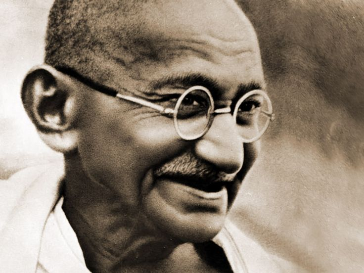 a life and career of mahatma gandhi Gandhi - biography of mahatma gandhi october 2, 1869 - january 30, 1948 influenced by the gita, gandhi wanted to purify his life by following the concepts of aparigraha (non-possession) and samabhava (equability) then, when a friend.