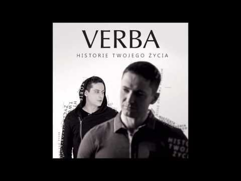 7.  Verba -  Tęsknię za Tobą
