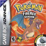 jirachi and celebi - Pokemon FireRed Questions (GBA)