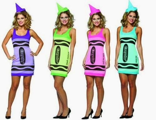 20 best Halloween Costumes images on Pinterest | Group costumes ...